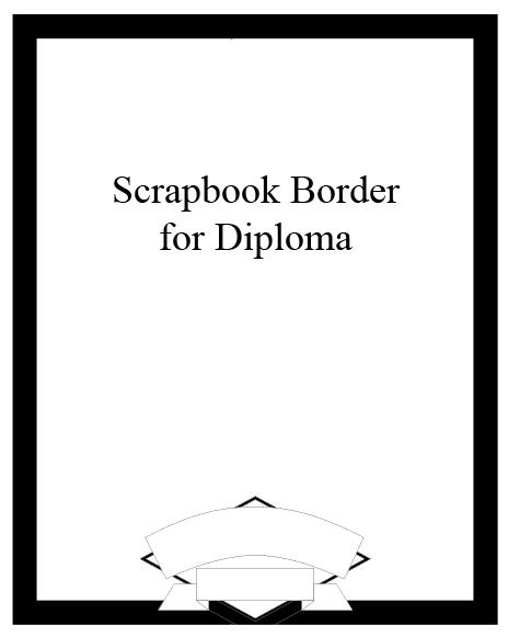 Scrapbook 3
