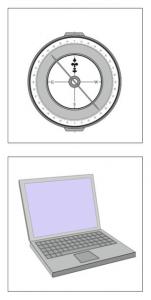 Technical Illustrations 1